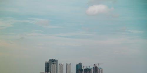 justifyyourlove, 경치, 도시 전망, 도시 풍경의 무료 스톡 사진