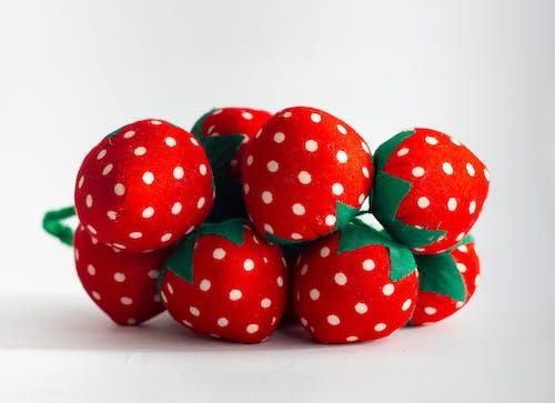 Free stock photo of background, beautiful, berry