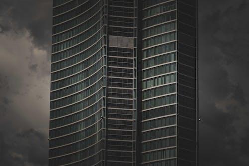 Gratis stockfoto met architectuur, bedrijf, binnenstad