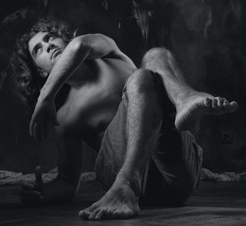 Kostnadsfri bild av balett, balettdansös, ballerina