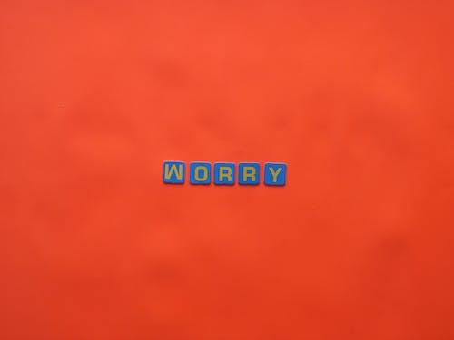 Gratis stockfoto met bordspel, brieven, computerspel