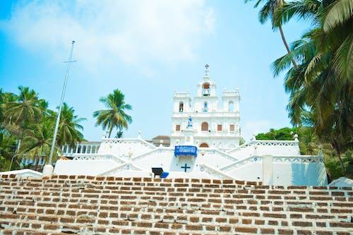 Безкоштовне стокове фото на тему «церква»