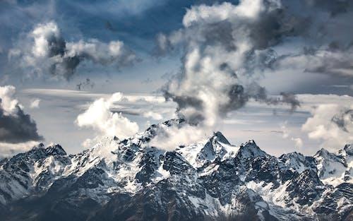 Free stock photo of alpen, alpine, alps