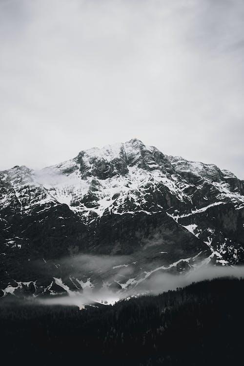 Základová fotografie zdarma na téma 4k tapeta, cestování, dolomity