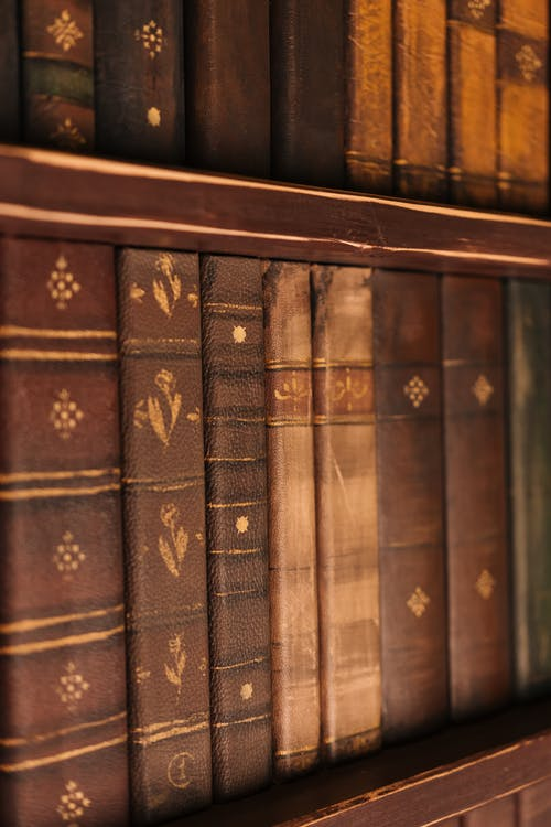 ahşap, akademik, Antik içeren Ücretsiz stok fotoğraf
