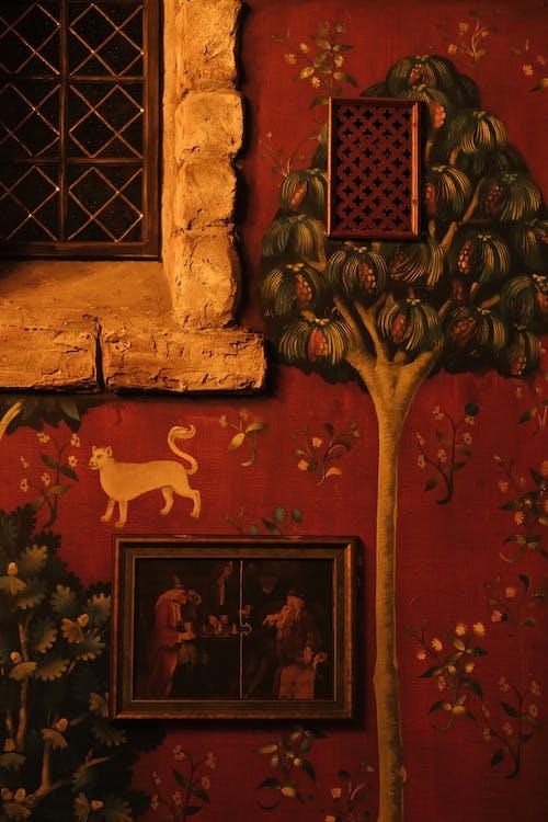 ahşap, Antik, antika içeren Ücretsiz stok fotoğraf
