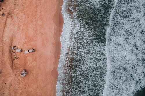 H2O, テクスチャ, 人の無料の写真素材