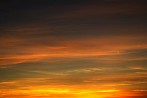 Free stock photo of background, background image, beautiful evening sky, desktop backgrounds