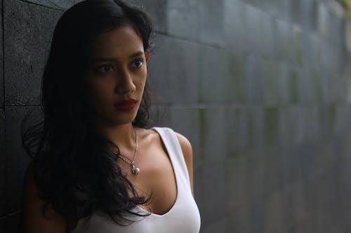 Free stock photo of beauty, girl, indonesia