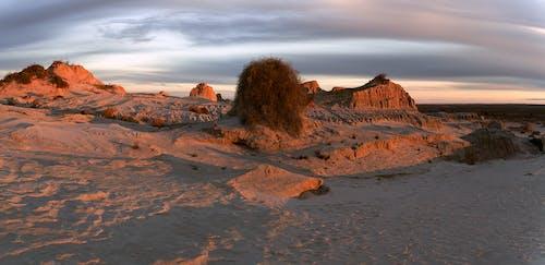 Free stock photo of australia, desert, land