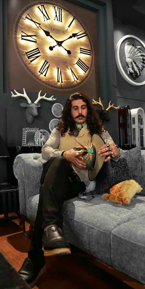 adam, aktör, aşındırmak içeren Ücretsiz stok fotoğraf