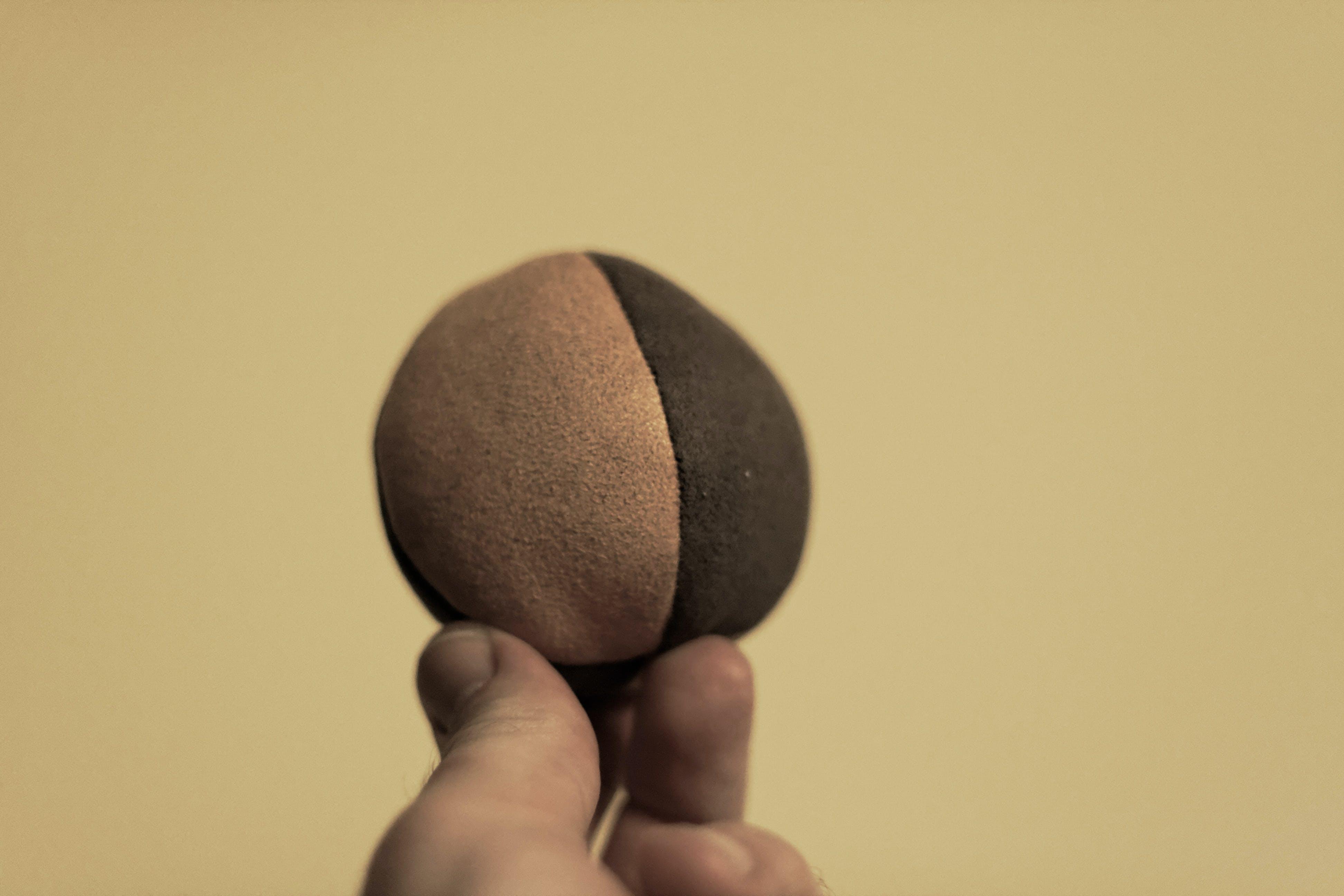Free stock photo of ball