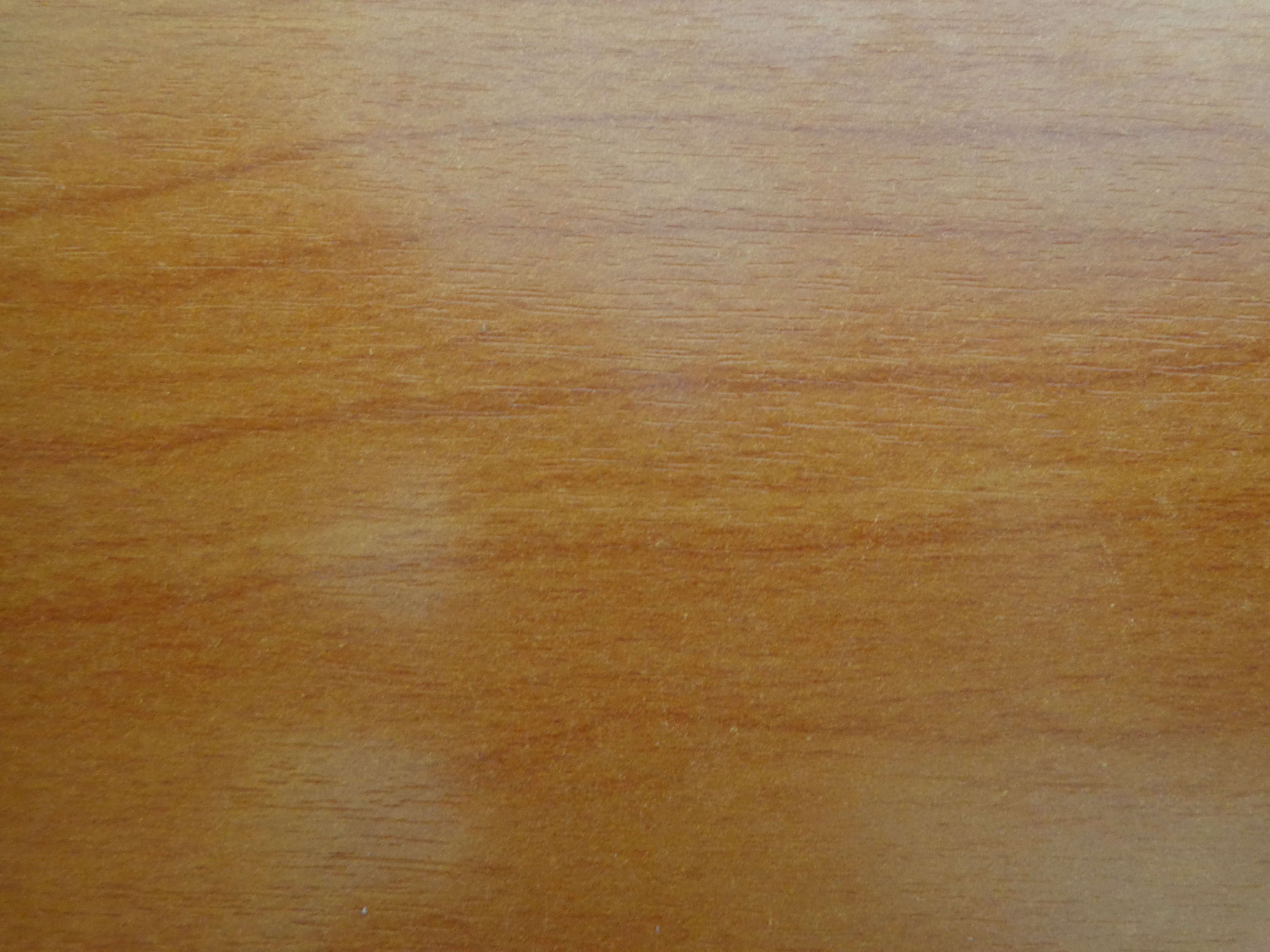 Free stock photo of dining table, wooden bench
