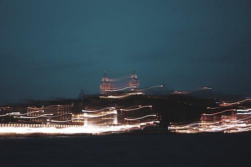 Foto stok gratis foto, Istanbul, kedelai fotoğraf