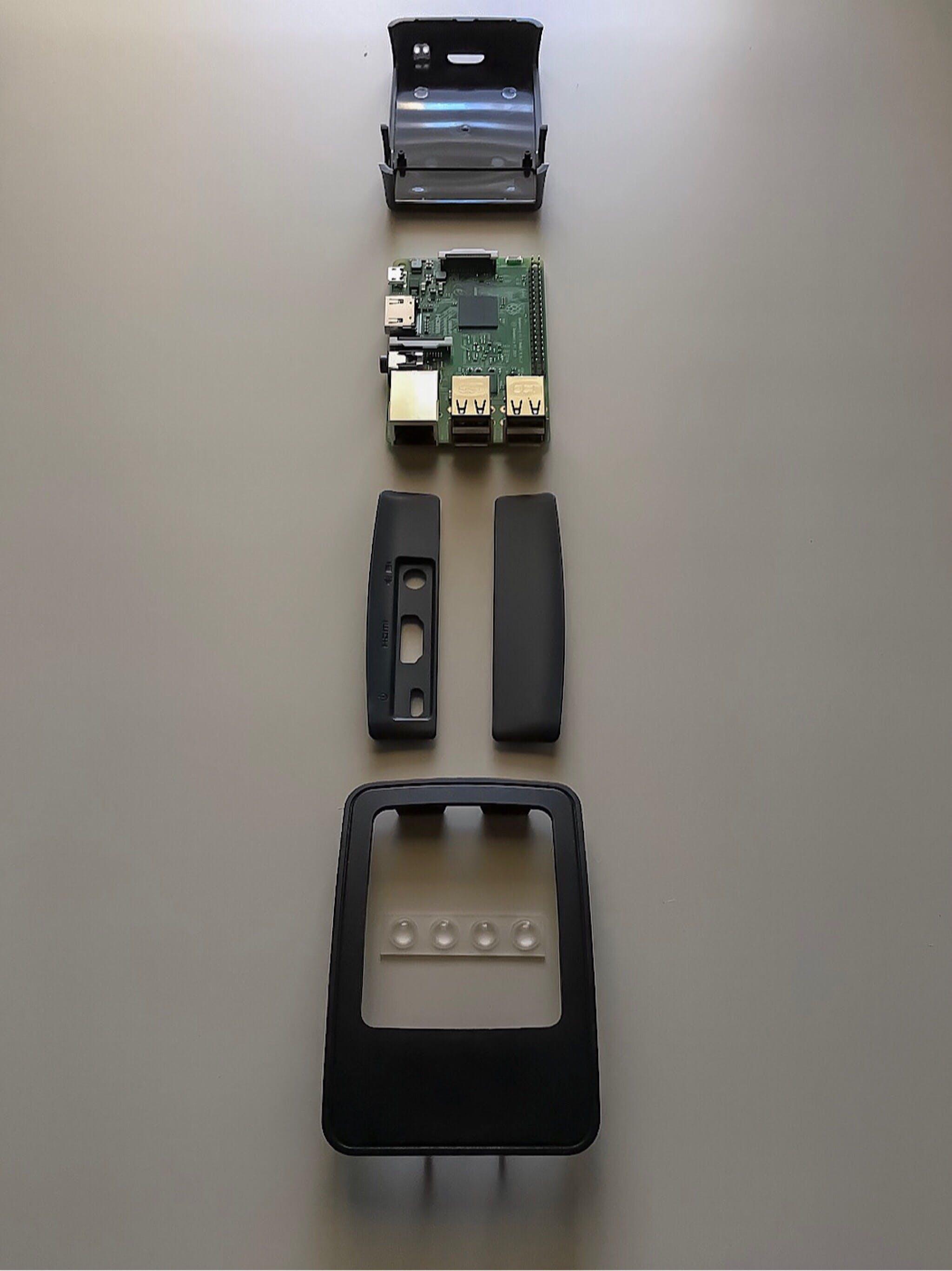Free stock photo of above, Access point, aluminum, analytics