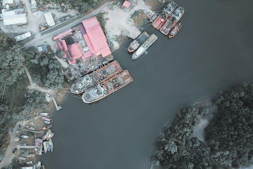 Imagine de stoc gratuită din apă, apă curgătoare, calamitate