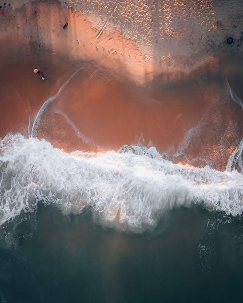 Imagine de stoc gratuită din abur, apă, apă curgătoare