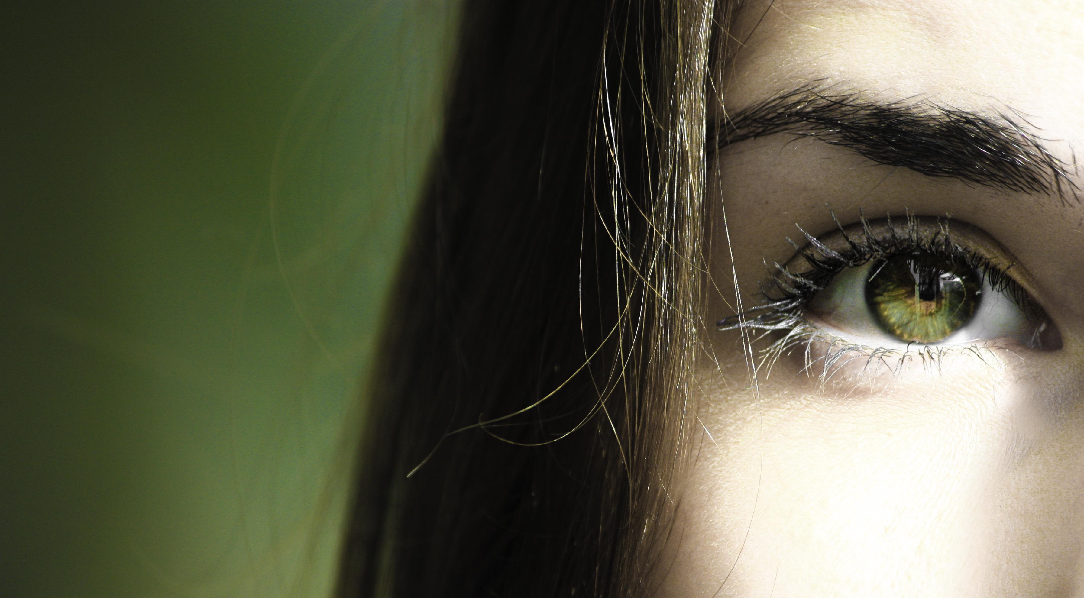 Penyebab Kerut Di Mata