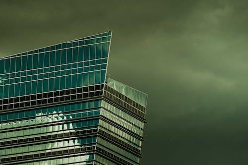 açık, açık hava, bina içeren Ücretsiz stok fotoğraf