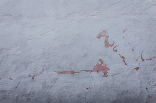Free stock photo of scars, wall, white