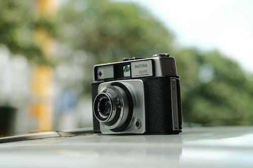 Ilmainen kuvapankkikuva tunnisteilla 135mm, 28 mm, analoginen