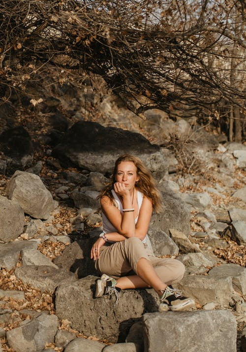 Základová fotografie zdarma na téma cestovatel, chlad, chladný