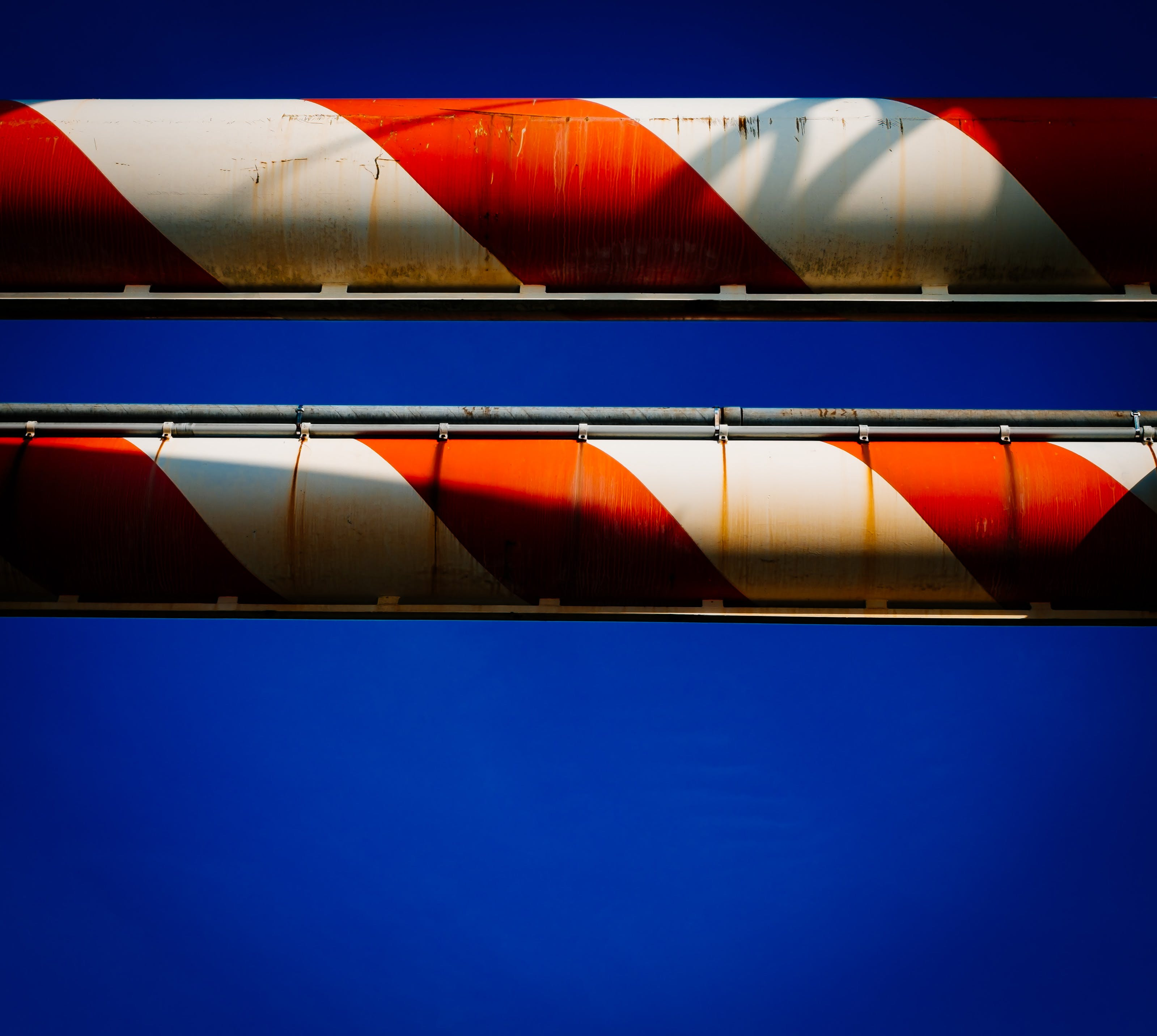 Free stock photo of pipes