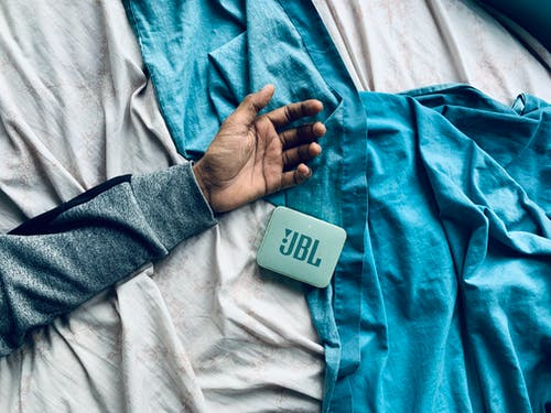 jbl, オーディオ, スピーカーの無料の写真素材