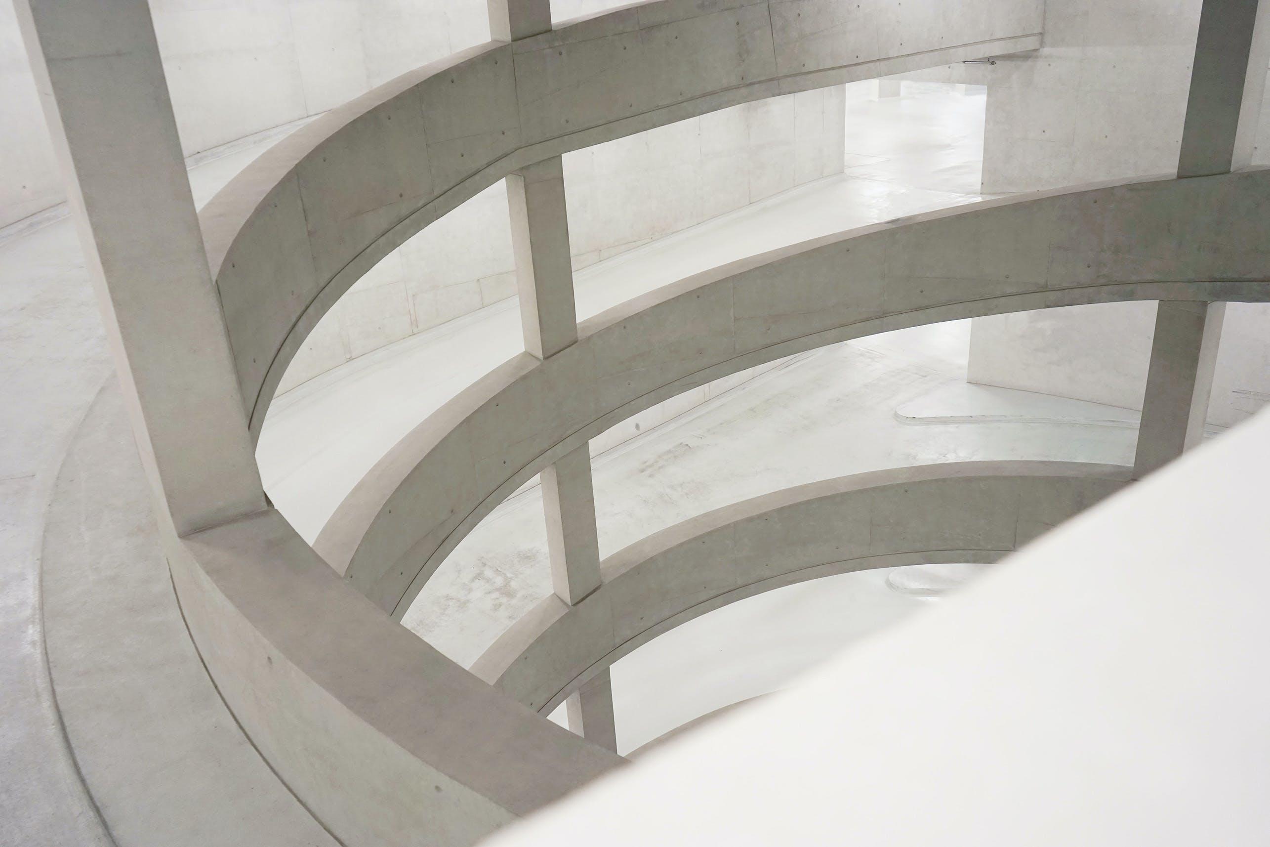 architektur, architekturdesign, design