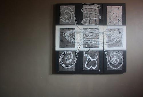 Free stock photo of art, background, bali art