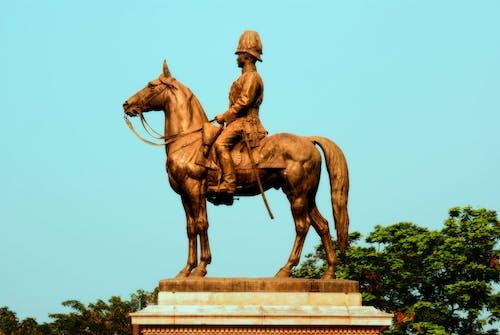 kral rama v, rengarenk, Tayland içeren Ücretsiz stok fotoğraf