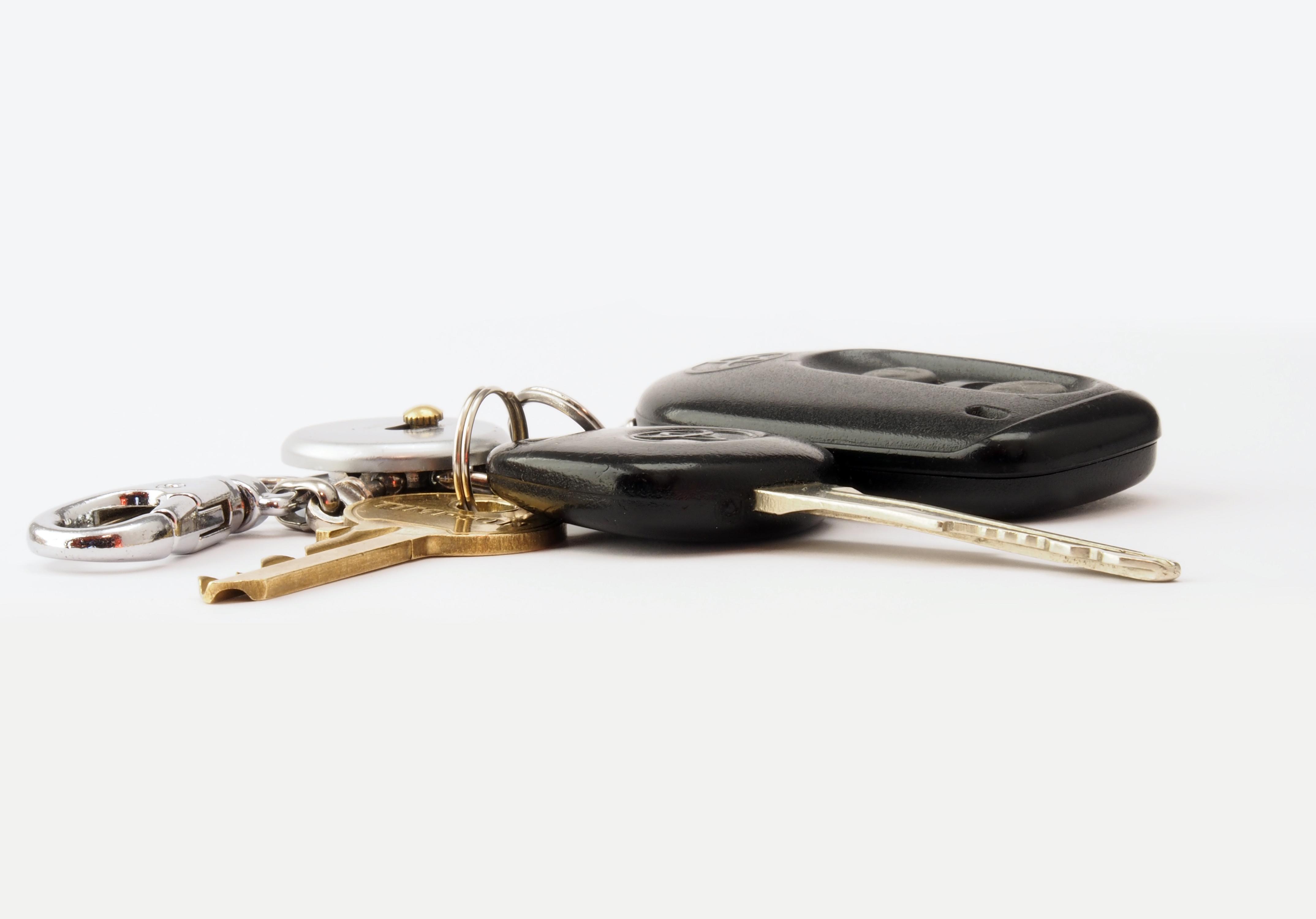 usucapione abbreviata beni mobili approfondimento avvocatoflash