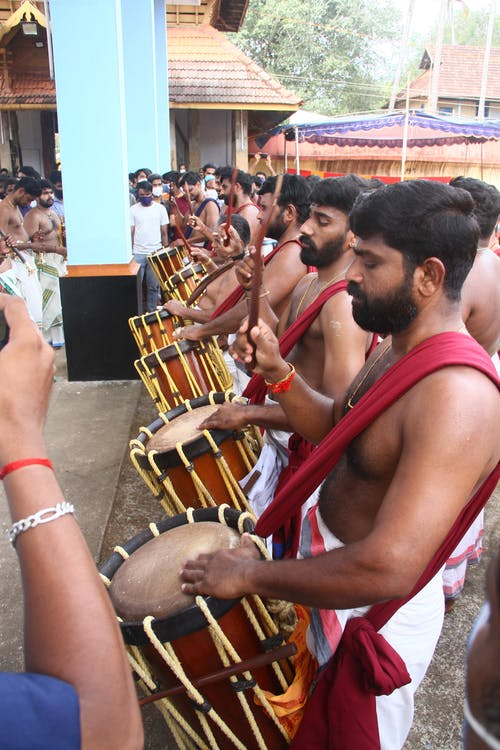 Free stock photo of chendra, culture, festival