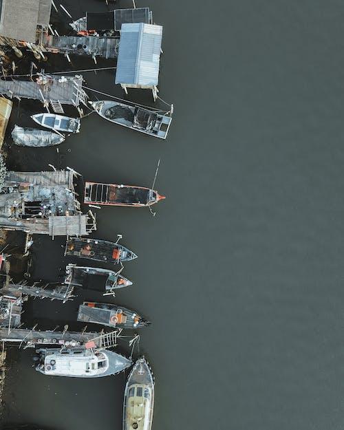 Imagine de stoc gratuită din aeronavă, albastru marin, ambarcațiune