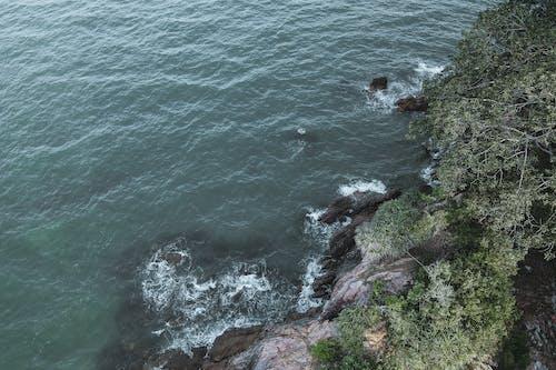 Imagine de stoc gratuită din apă, apă curgătoare, călătorie