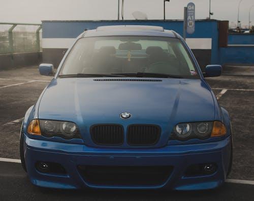 Gratis stockfoto met 323i, achtergrond, auto, auto behang