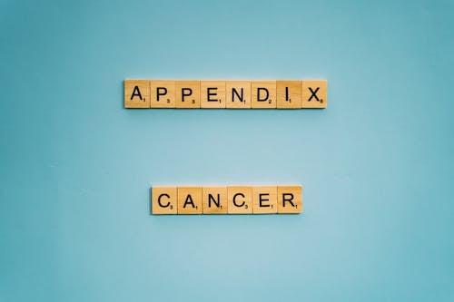 Free stock photo of achievement, arrow, battle against cancer