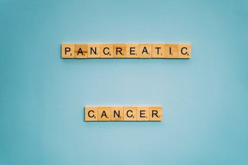 オプション, お金, ガンとの戦いの無料の写真素材