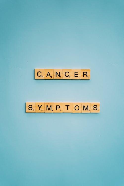 イラスト, オプション, ガンとの戦いの無料の写真素材