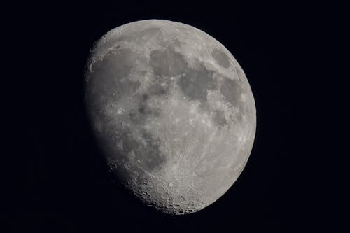 Darmowe zdjęcie z galerii z apollo, astrofotografia, astrologia