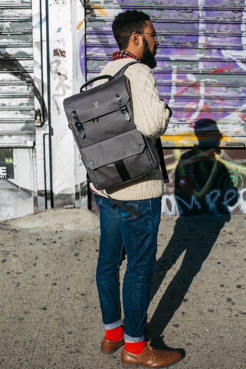 Free stock photo of gramercy park, new york city streetwear, nyc