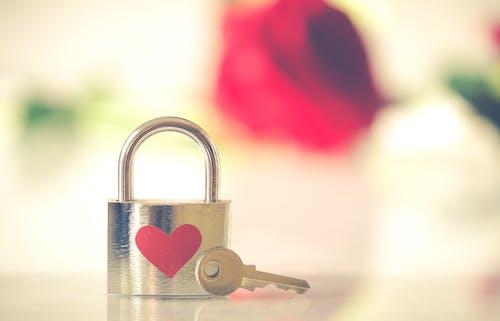 Fotobanka sbezplatnými fotkami na tému bezplatná tapeta, Deň svätého Valentína, láska, obrázok na pozadí