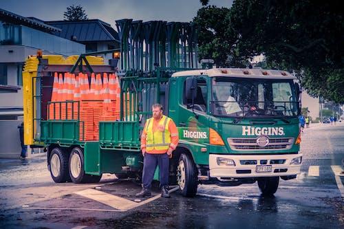 Foto profissional grátis de chuva, emergência, inundação, tempestade