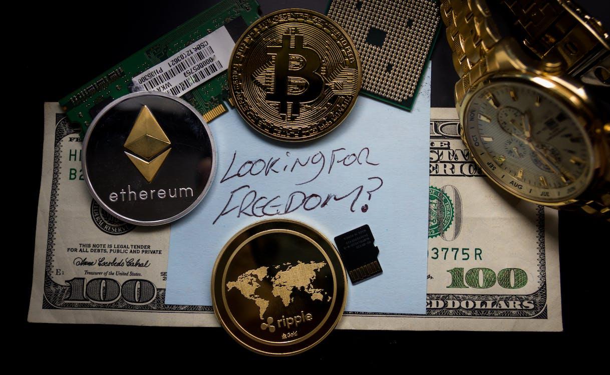 100 dollar bill, ×Edit tags business, assets