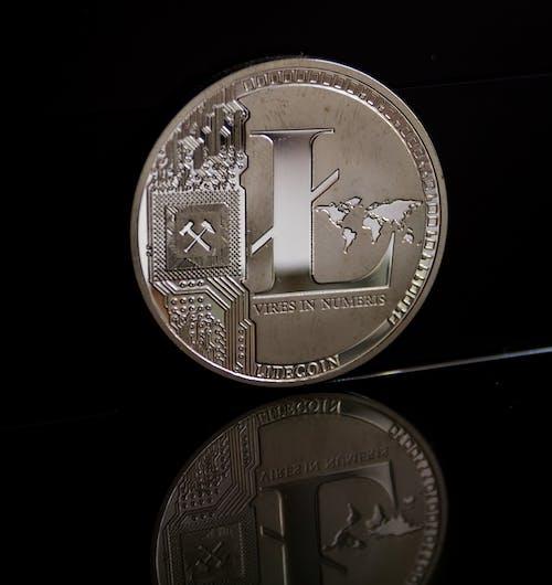 Free stock photo of blockchain, cash, crypto