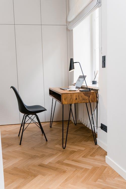 ルーム, 事務所, 作業域の無料の写真素材