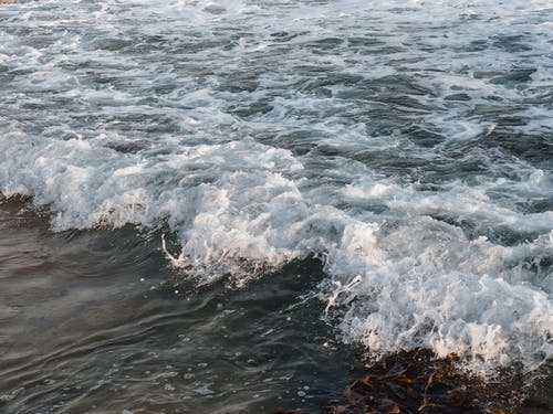 Imagine de stoc gratuită din apă, corp de apă, face cu mâna