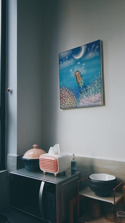 Fotobanka sbezplatnými fotkami na tému apartmán, architektúra, dom