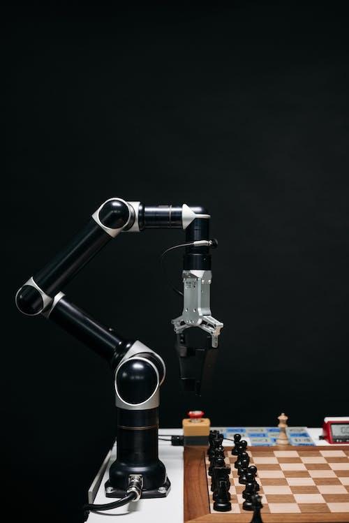 Ingyenes stockfotó beltéri, chrome, elektronika témában