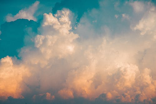 Gratis stockfoto met bewolkt, buiten, buitenshuis